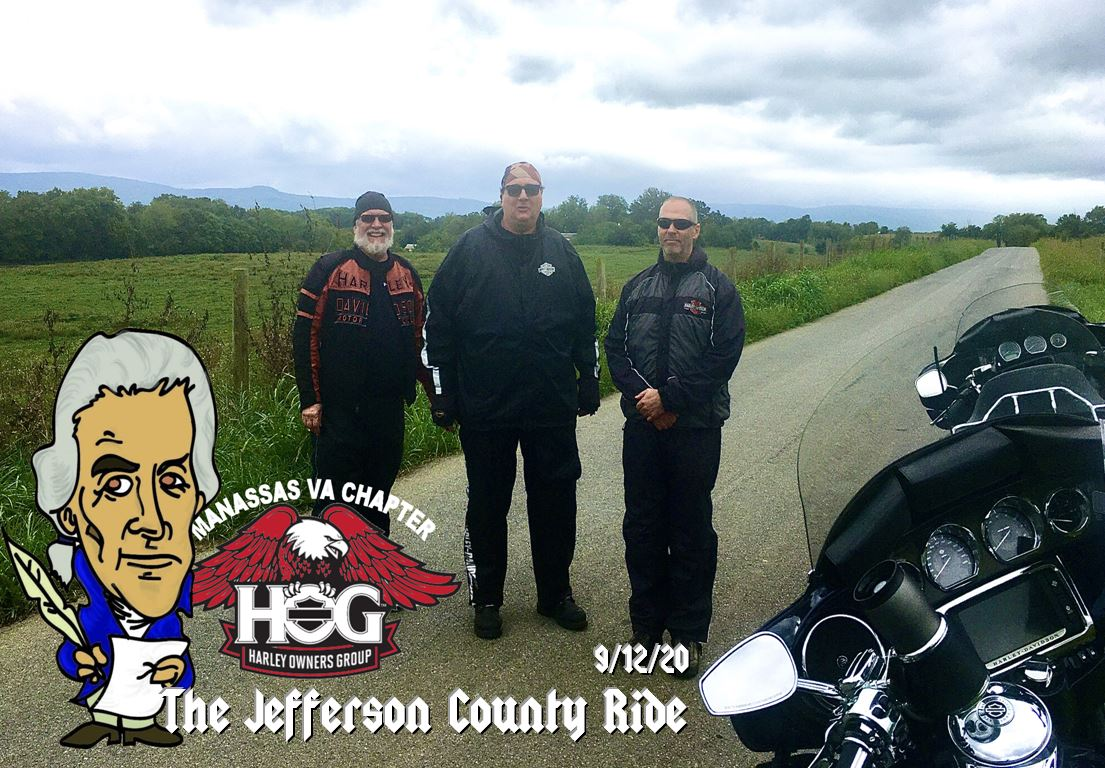 20200912 Ride Photo