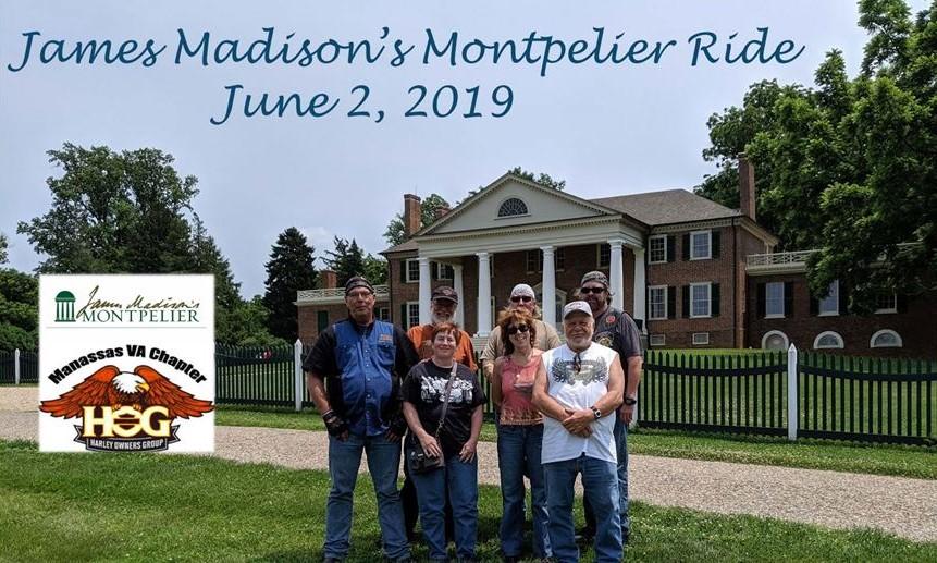 20190602 Ride Photo