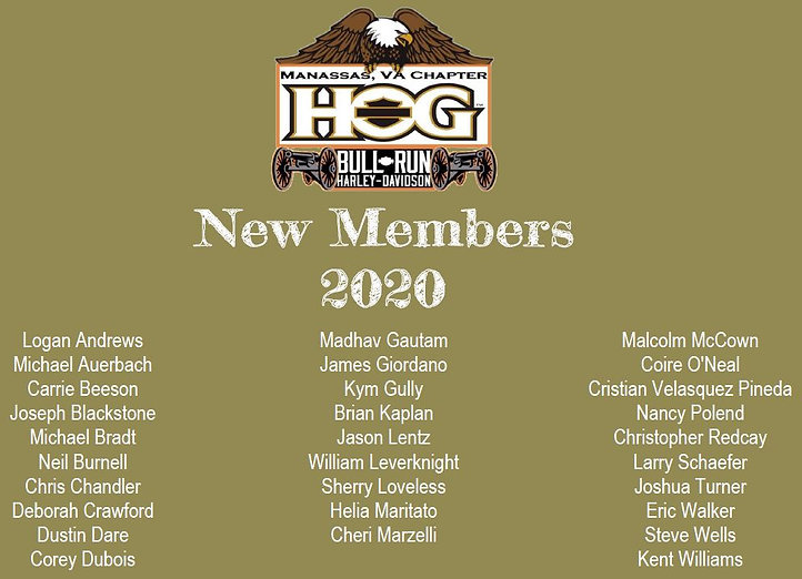 new members 2020 as of 12-26.JPG