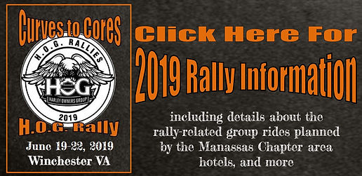 2019 HOG Rally lw for TOP.jpg