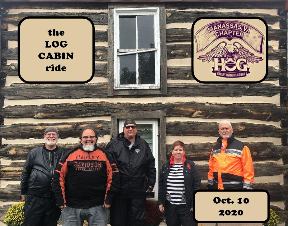 20201010 Ride Photo