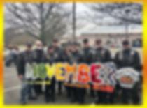 20191110 Ride Photo.jpg