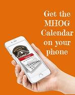 Cellphone Calendar Homepage Link.JPG