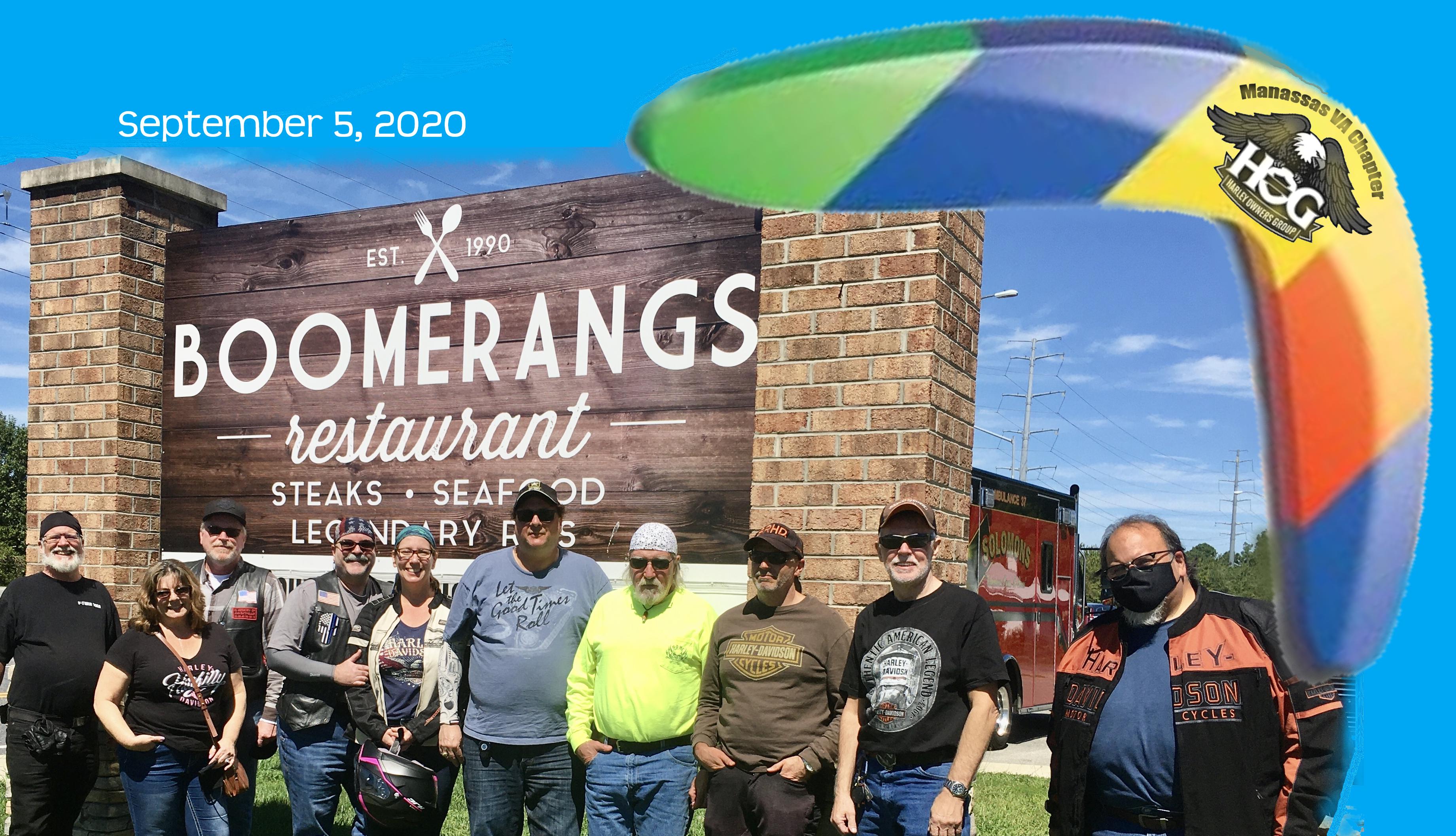 20200905 Ride Photo