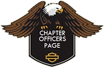officers page logo.png
