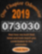 Homepage link to mileage.JPG