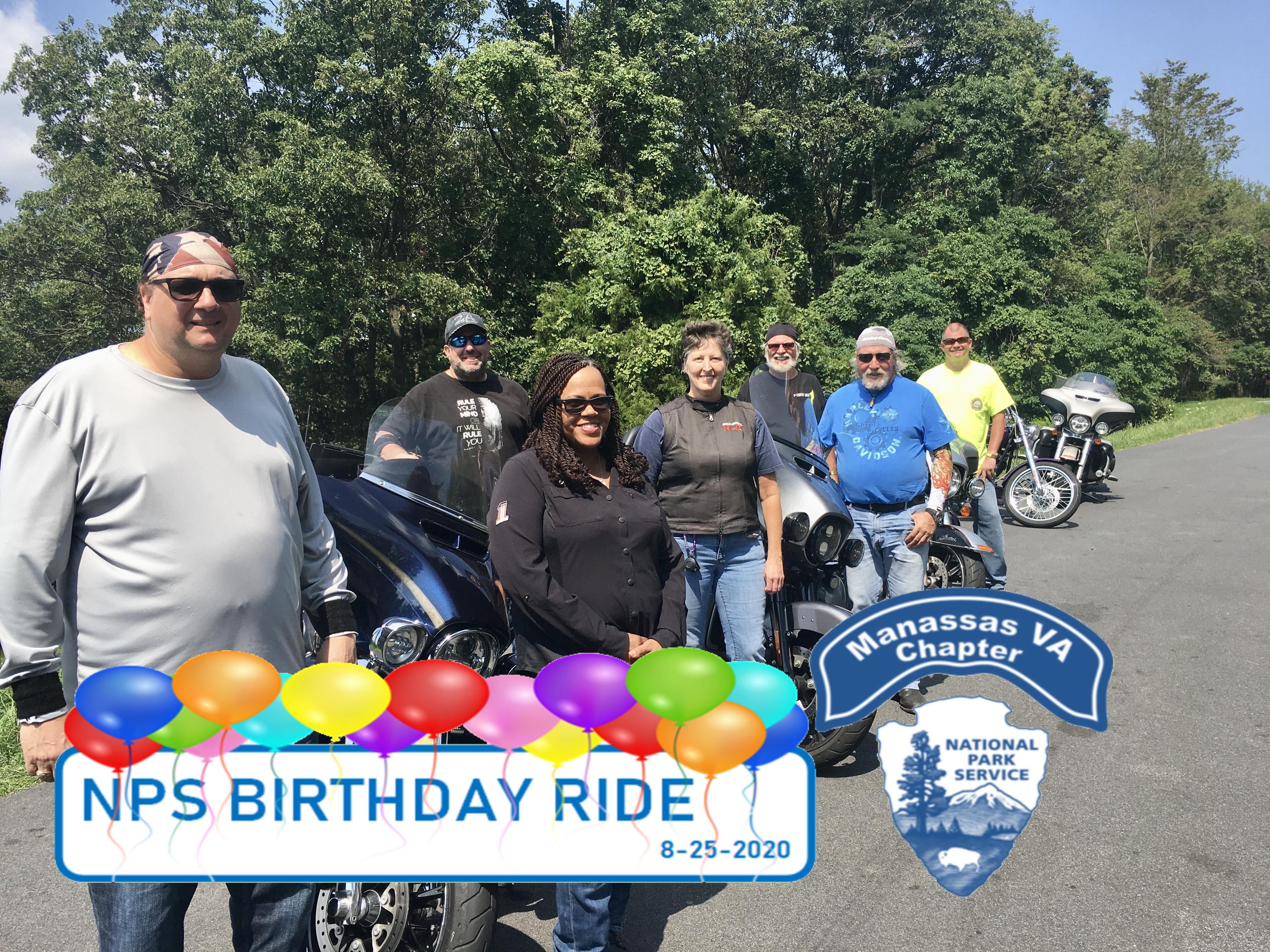 20200825 Ride Photo