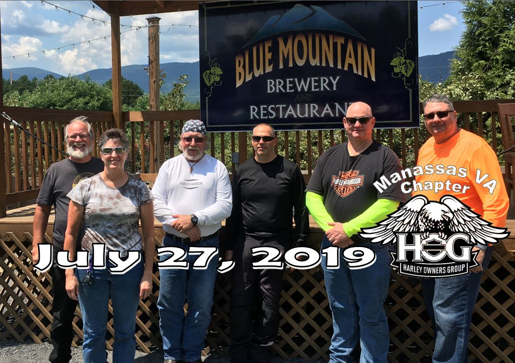 20190727 Ride Photo