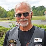 Rick Pishalski 2.jpg
