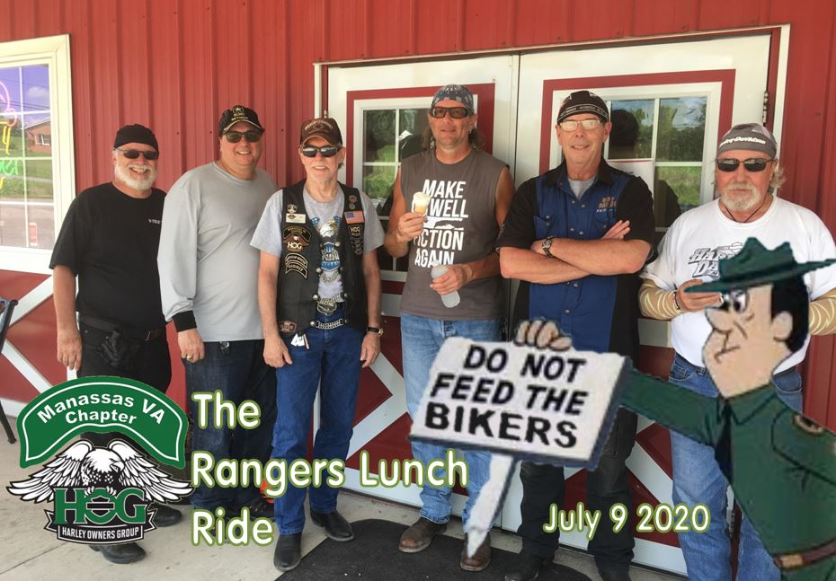 20200709 Ride Photo