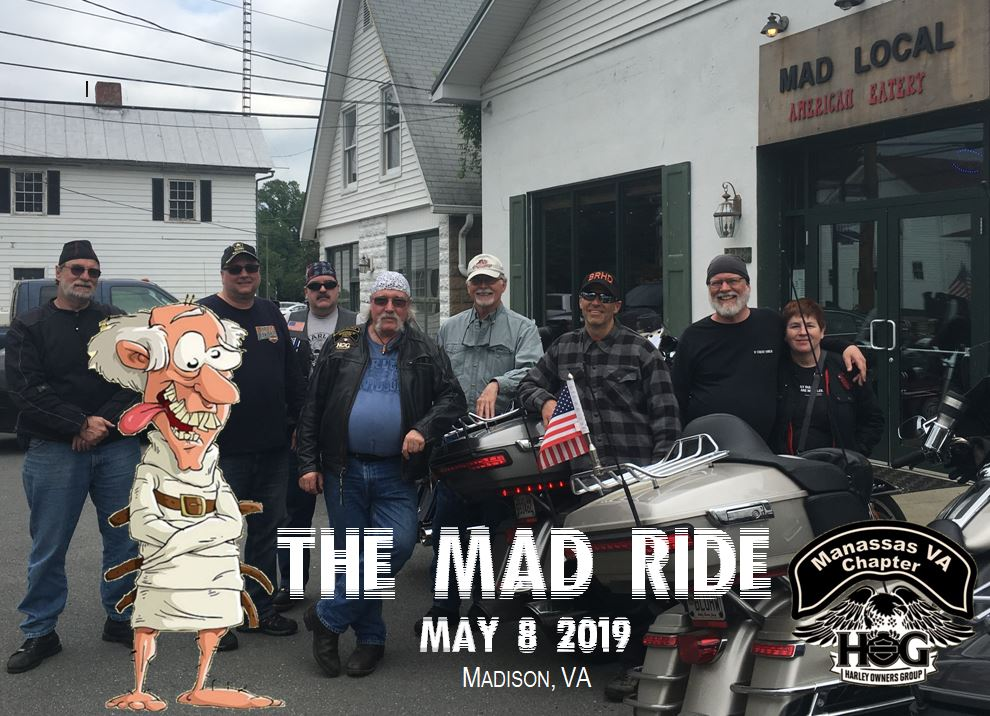 20190508 Ride Photo