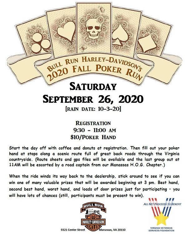 20200926 Fall Poker Flyer.JPG