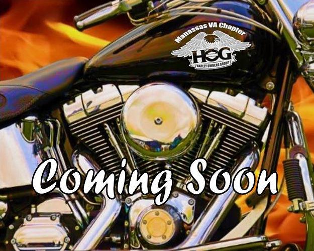 Ride Photos Coming.JPG