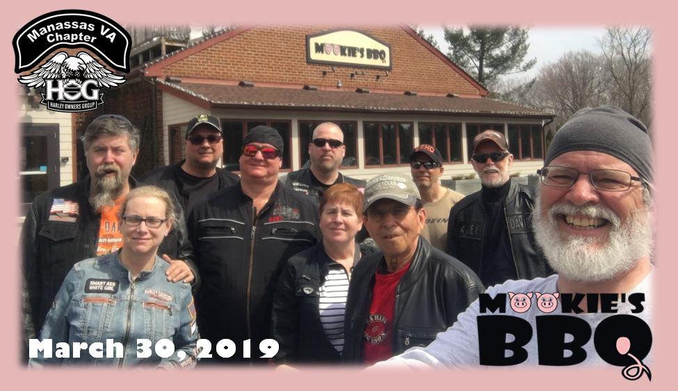 20190330 Ride Photo