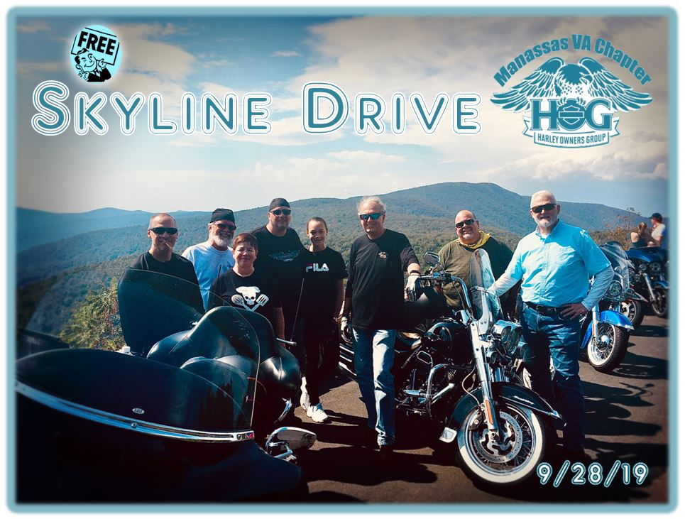 20190928 Ride Photo