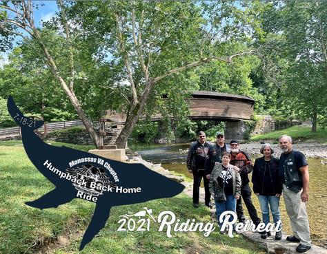 20210718 Ride Photo1.JPG