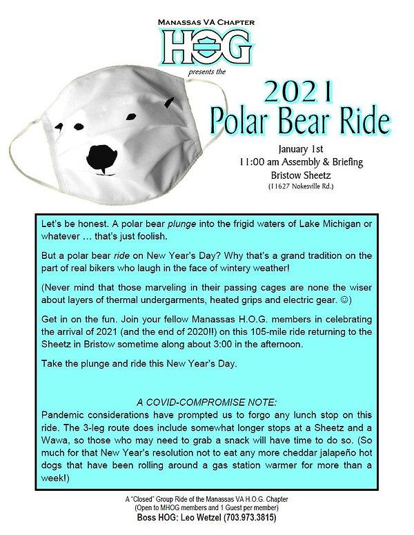 20210101 Polar Bear Flyer.JPG