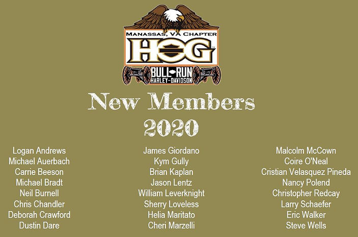 new members 2020 as of 09-08.JPG
