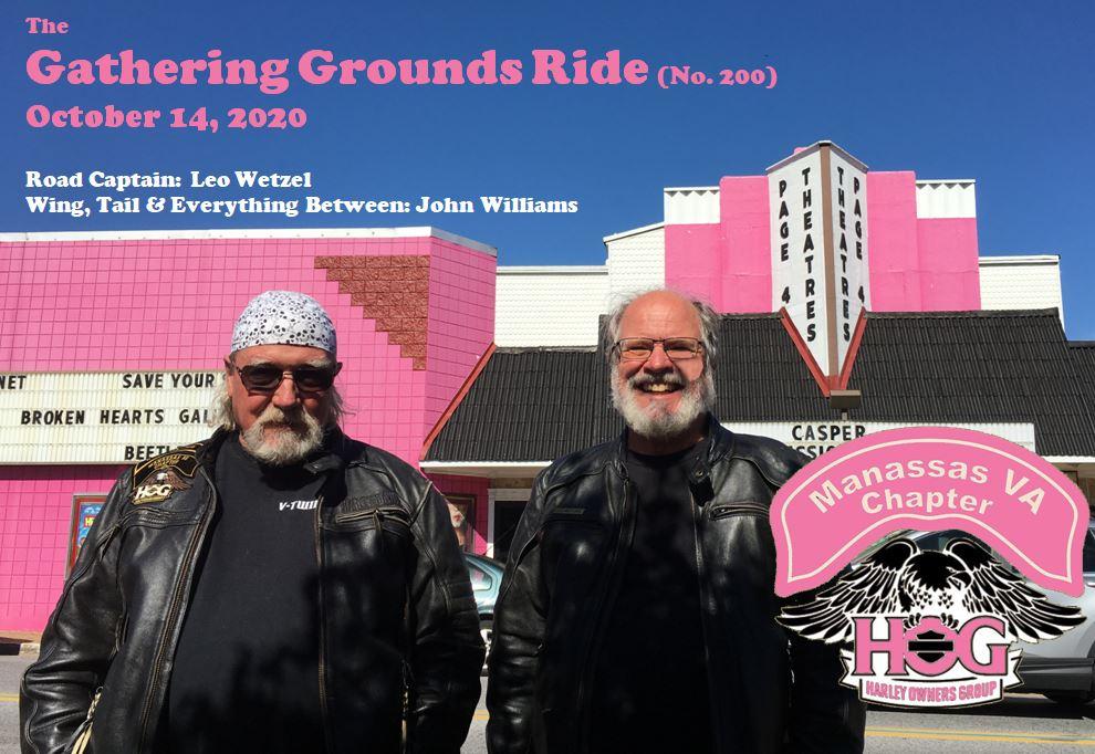 20201014 Ride Photo