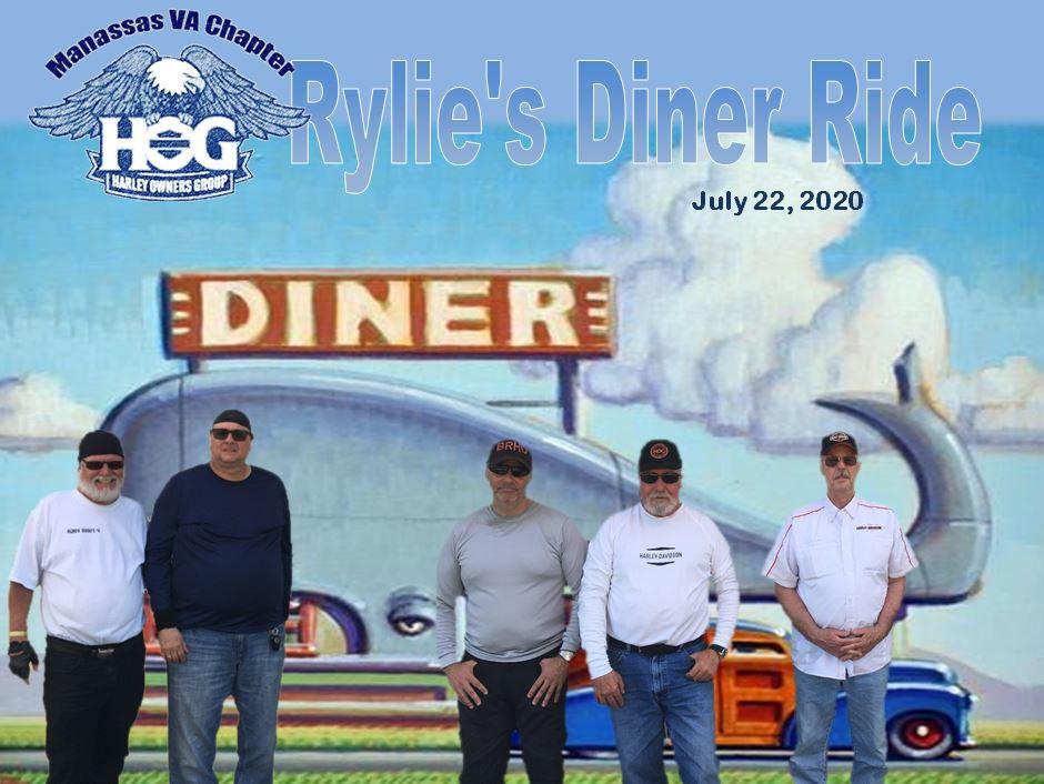 20200722 Ride Photo