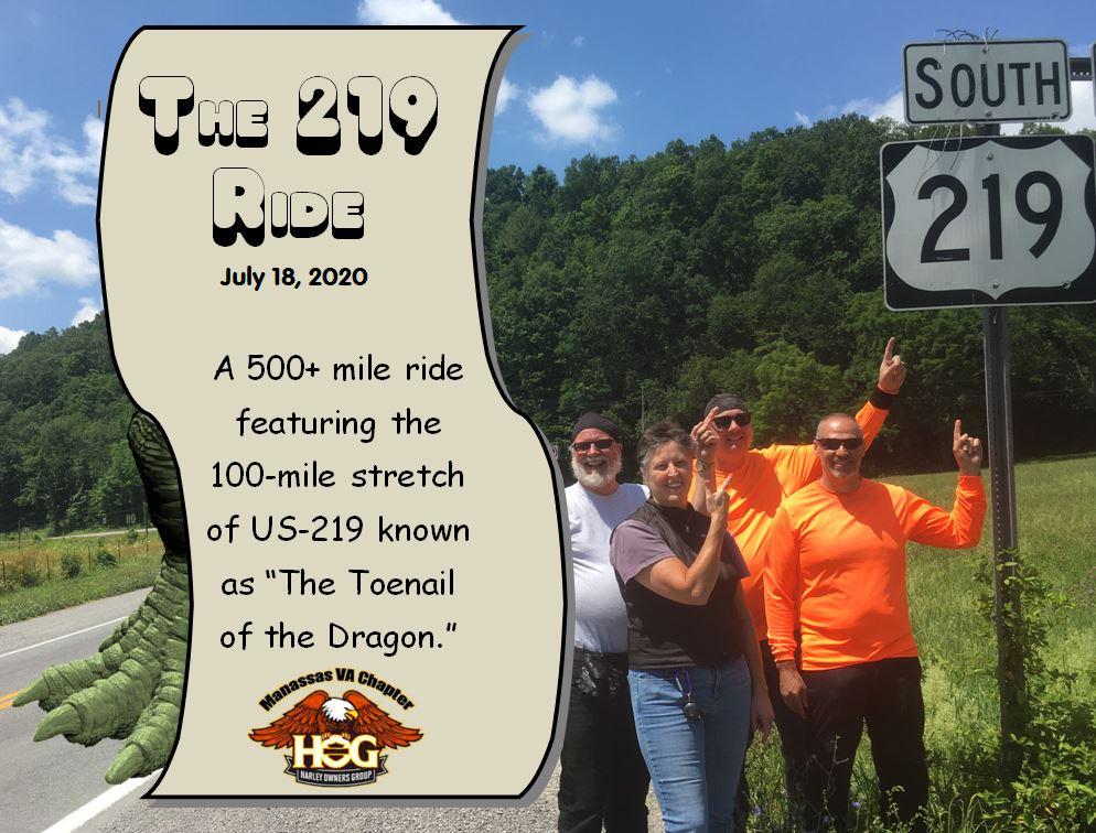 20200718 Ride Photo