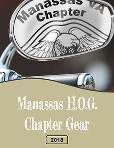 MHOG Gear Catalogue Cover.JPG