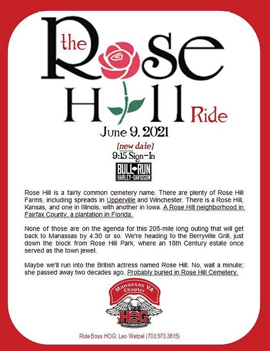 20210609 Rose Hill Flyer.JPG