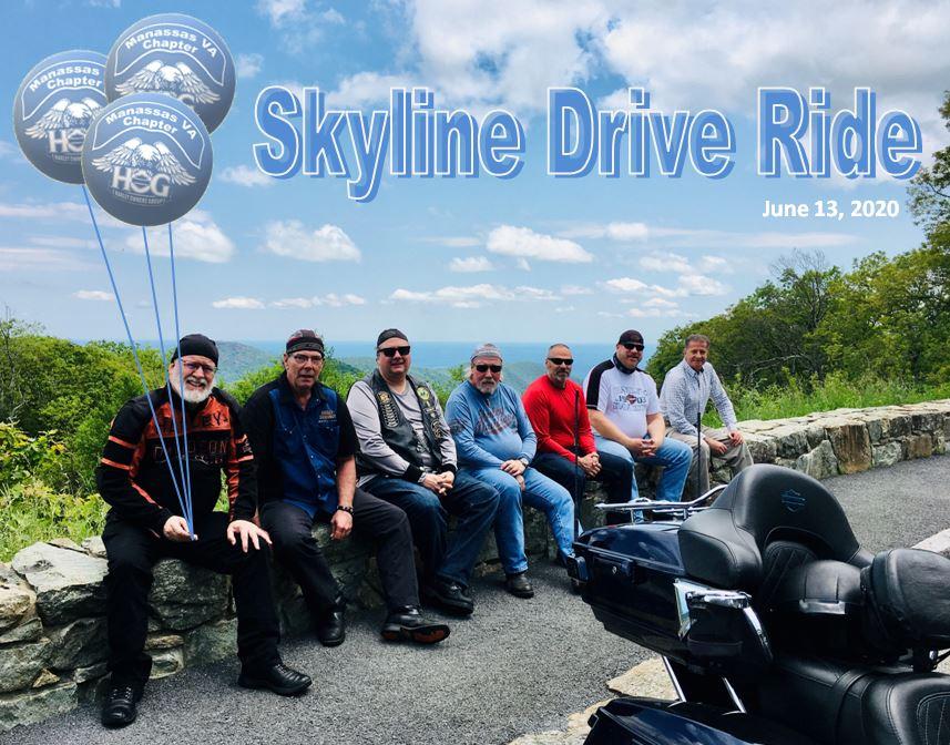 20200613 Ride Photo