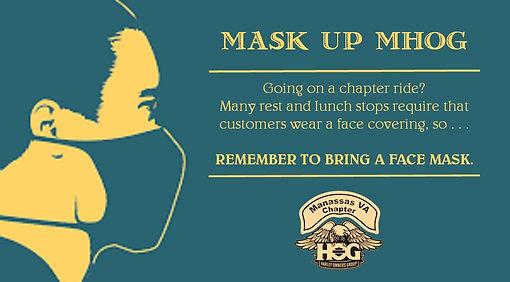 mask up.JPG
