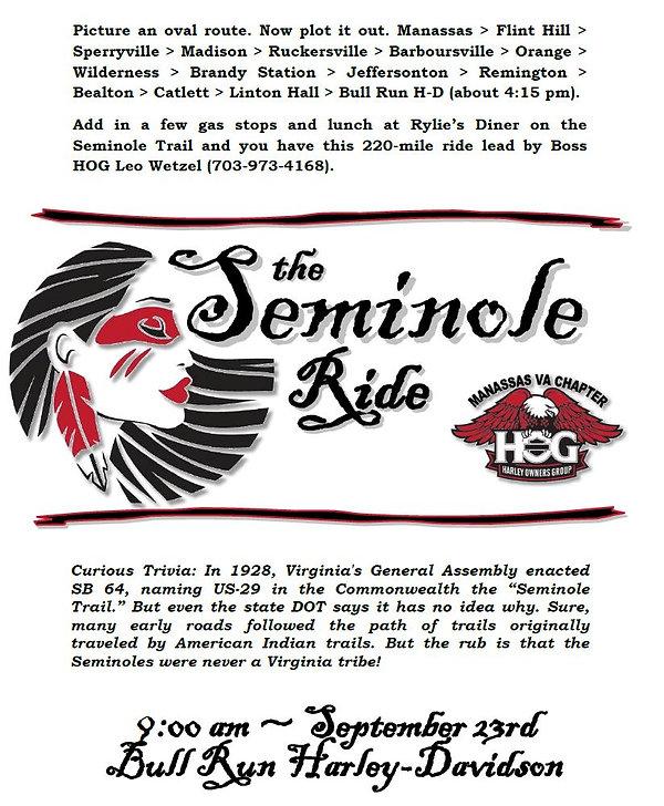 20200923 Seminole Ride Flyer.JPG