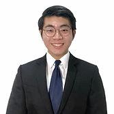 Samuel Chng Jay Hoe.jpeg