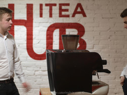 Itea Hub ейтеринг у Львові (13)