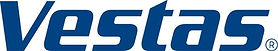 logotipo 5 sFundo.jpg