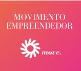 Identidade Movimento Empreendedor