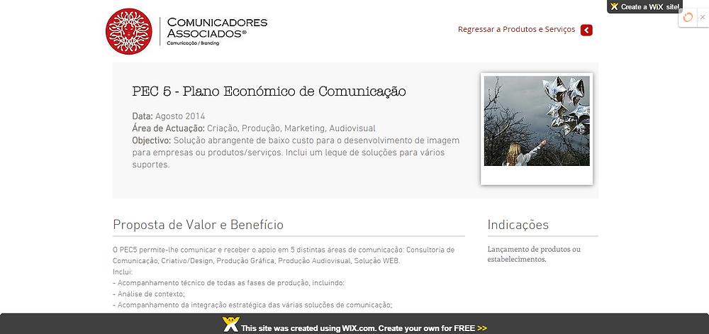 Plano_Económico_de_Comunicação.png