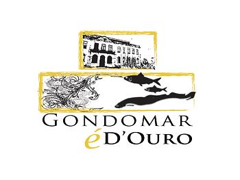 Concurso Rebranding Gondomar