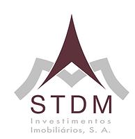 Logo STDM.png