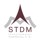 STDM - Ed. Porto Magnum
