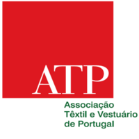 ATP - R'ITV