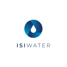 ISIAater