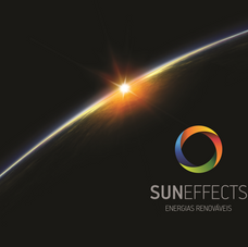 SunEffects