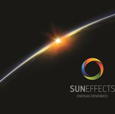 SunEffects