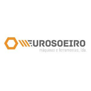 Eurosoeiro