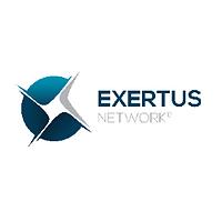 ExertusNetwork logo.png