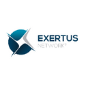 Exertus Network