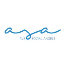ASA - Ave Social Angels