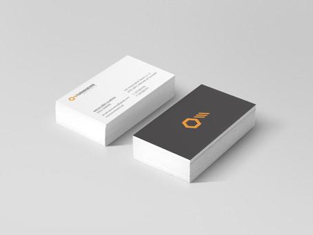 Eurosoeiro - Um Rebranding total