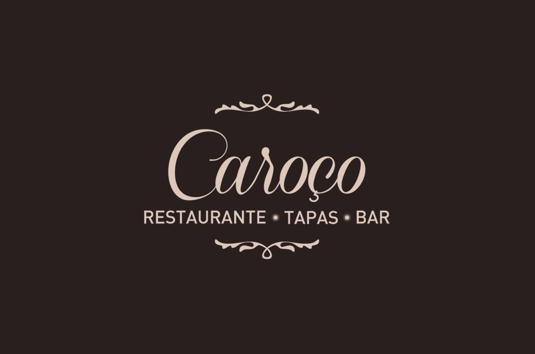 Restaurante - Tapas - Bar - Caroço