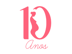 D'Barriga 10 anos