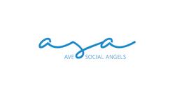 ASA Ave Social Angels